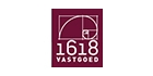 1618 vastgoed