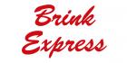 brink express