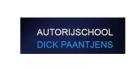 Dick Paantjes