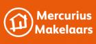 Mercurius Makelaars